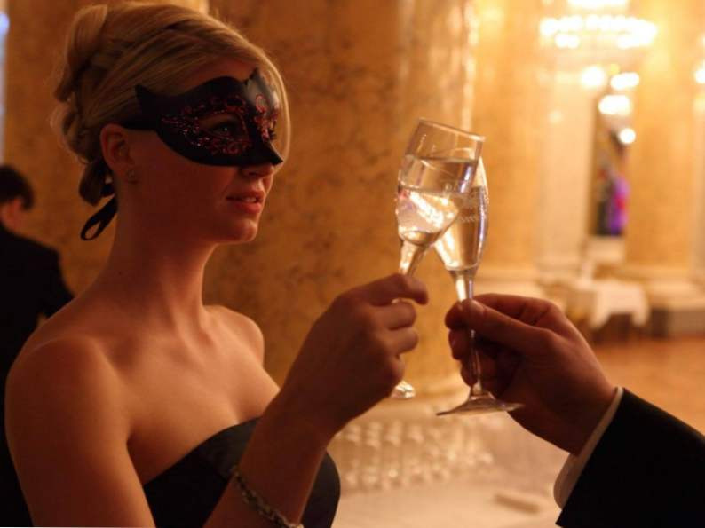 7 best masquerade parties around the world 3
