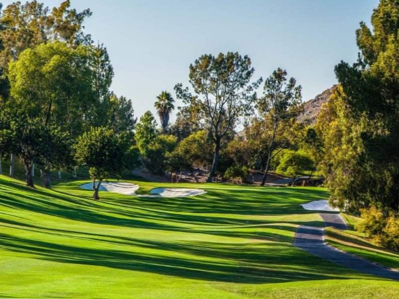 7 best san diego area golf resorts