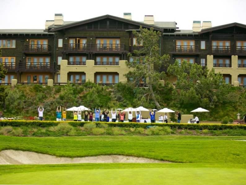 7 best san diego area golf resorts 2