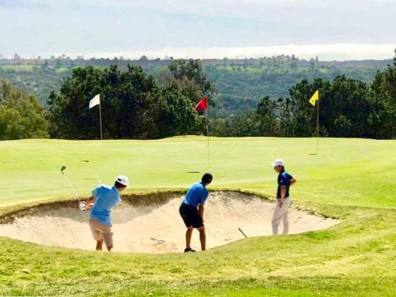7 best san diego area golf resorts 3