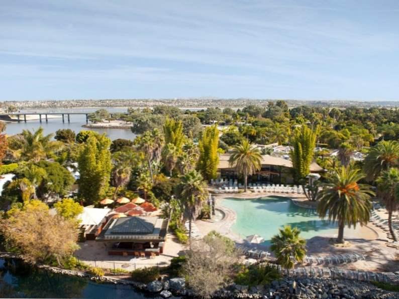7 best san diego area golf resorts 4