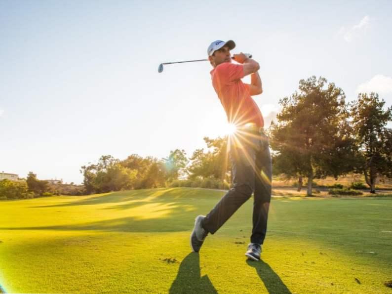 7 best san diego area golf resorts 5