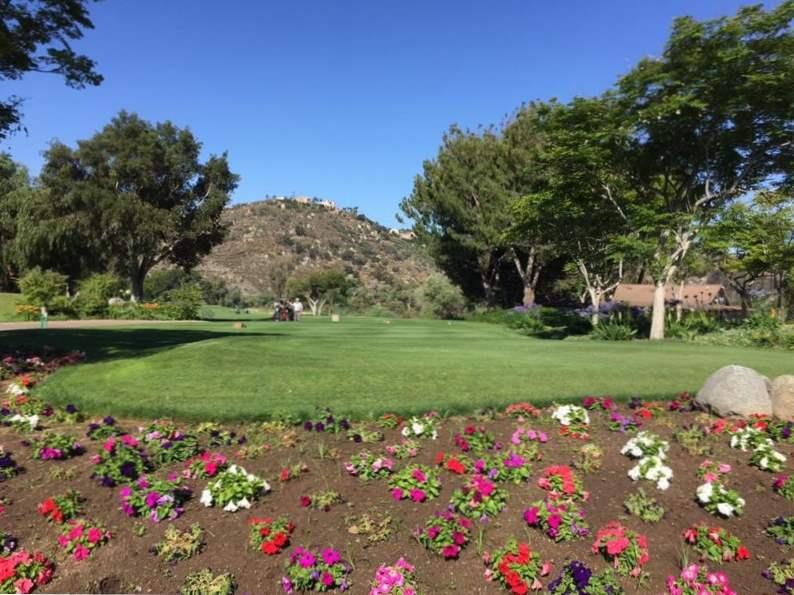 7 best san diego area golf resorts 6