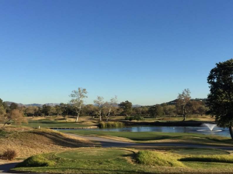 7 best san diego area golf resorts 7