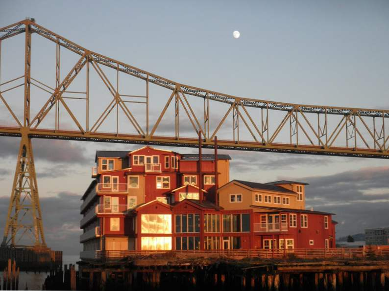 7 best things to do in astoria oregon