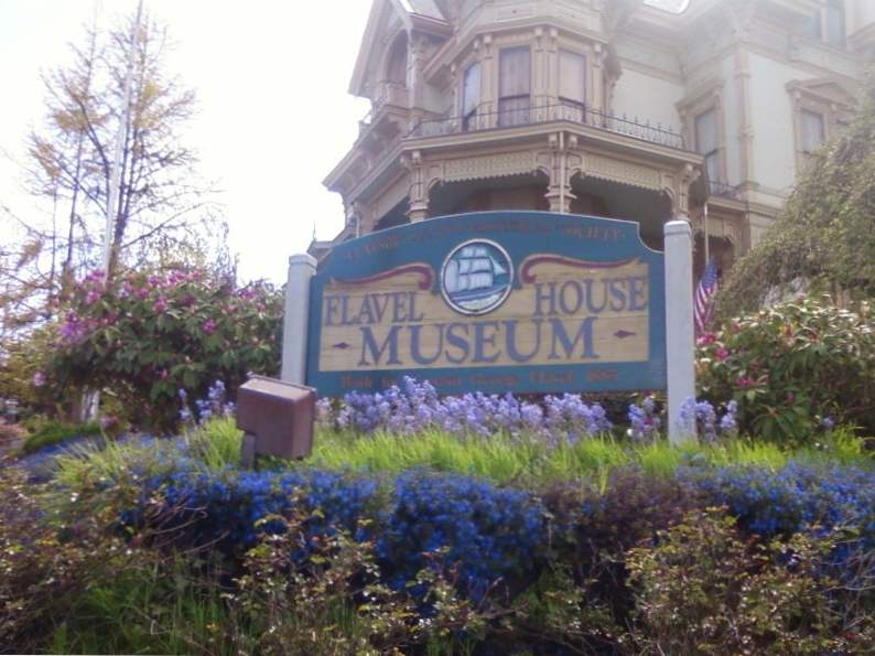 7 best things to do in astoria oregon 4