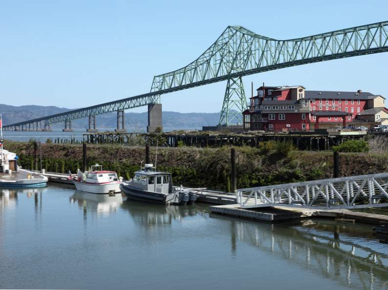 7 best things to do in astoria oregon 7