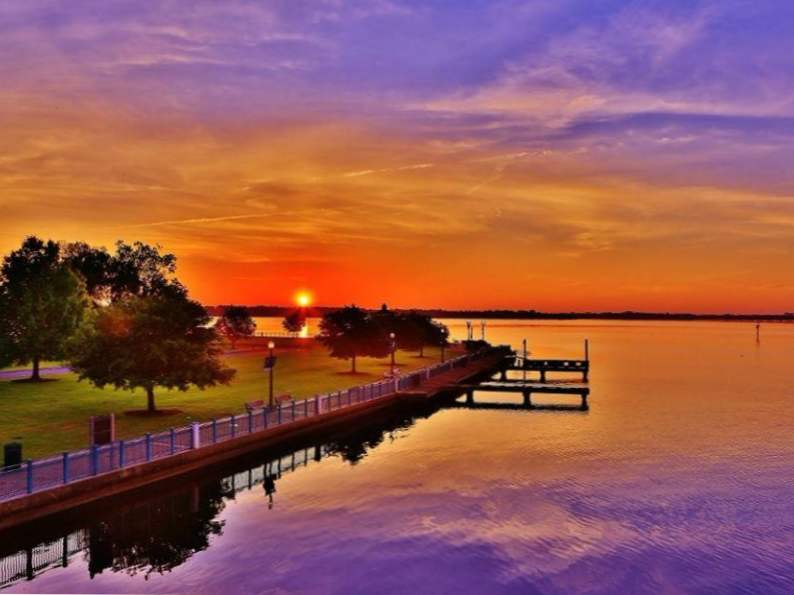 7 best things to do in new bern north carolina 7