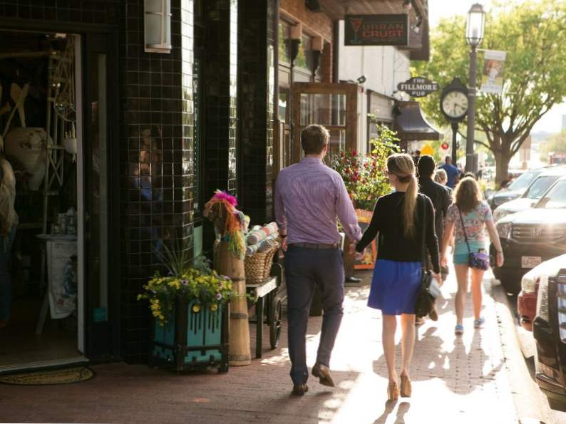 7 best things to do in plano