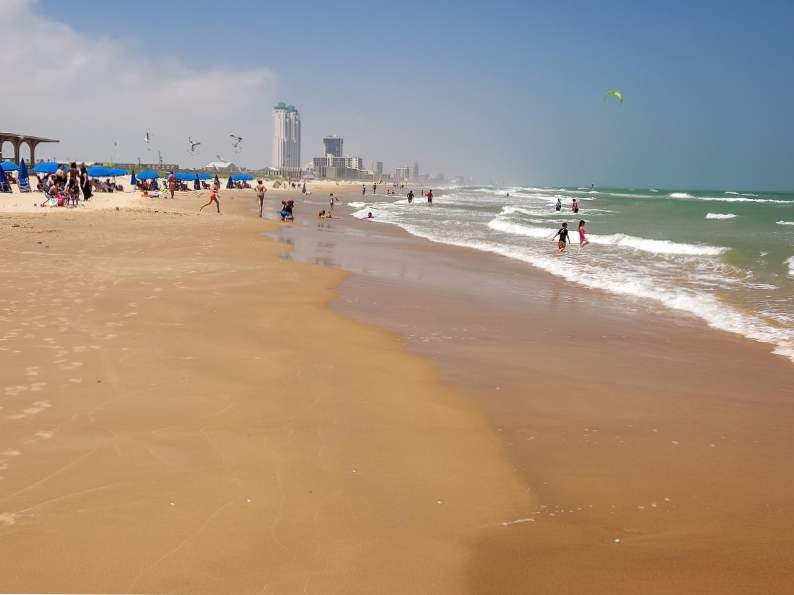 7 best things to do in south padre island