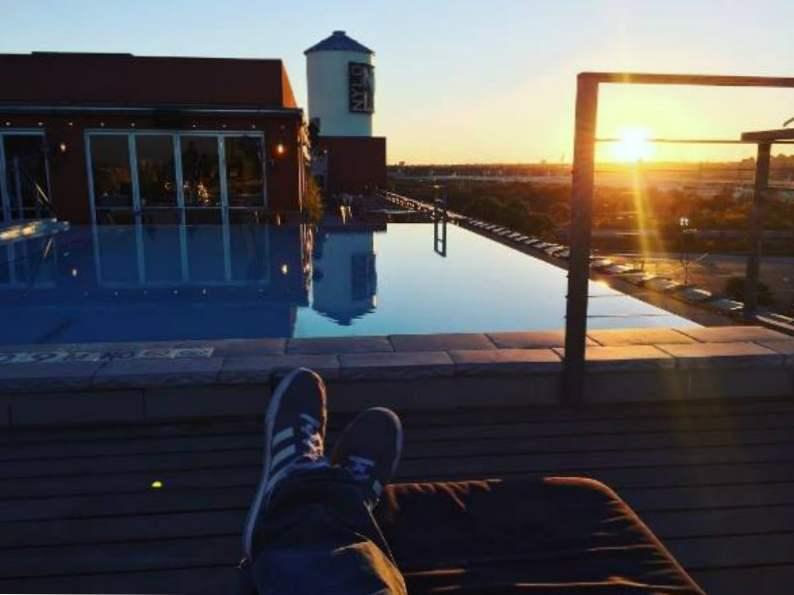 7 most instagram worthy spots in dallas 2