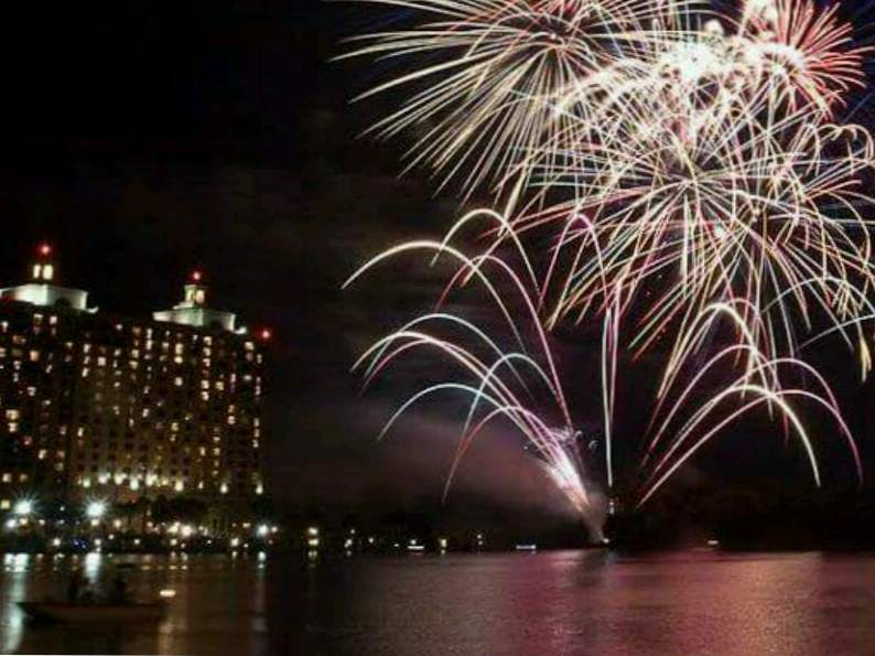 7 special places to celebrate the new year in georgia 2