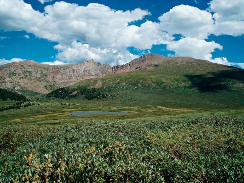 7 top campsites near denver colorado 3