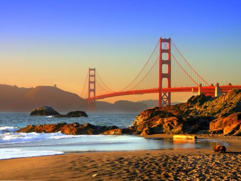 8 attractions within walking distance of golden gate park 4