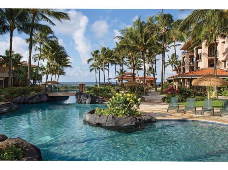 8 beautiful hotels in kauai hawaii 7