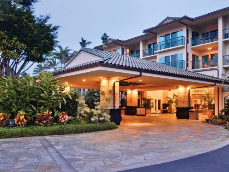 8 beautiful hotels in kauai hawaii 8