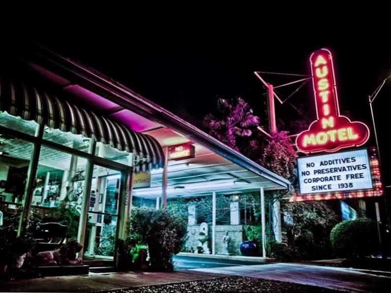 8 best austin hotels for austin city limits music festival 5