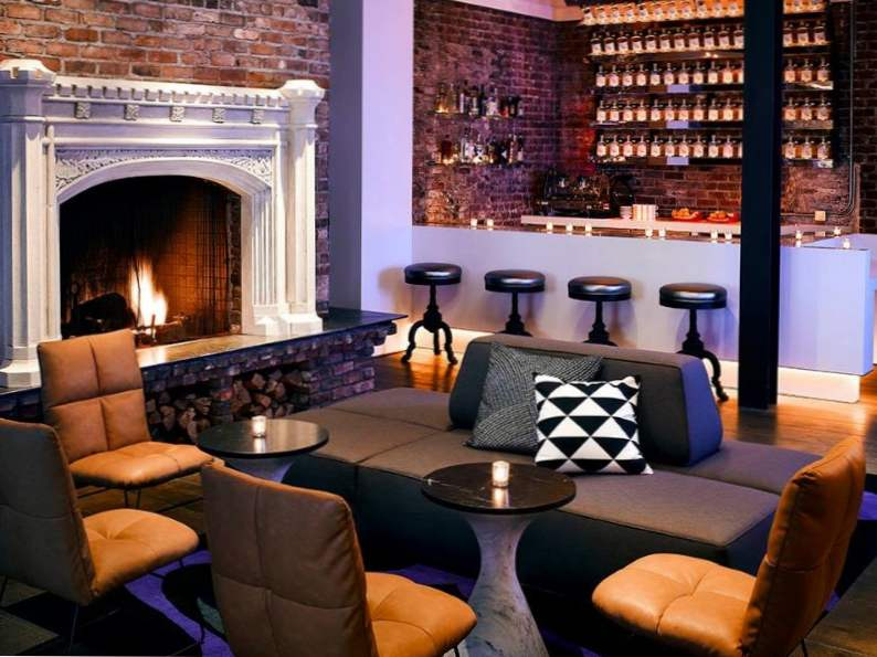 8 best boutique hotels in san francisco