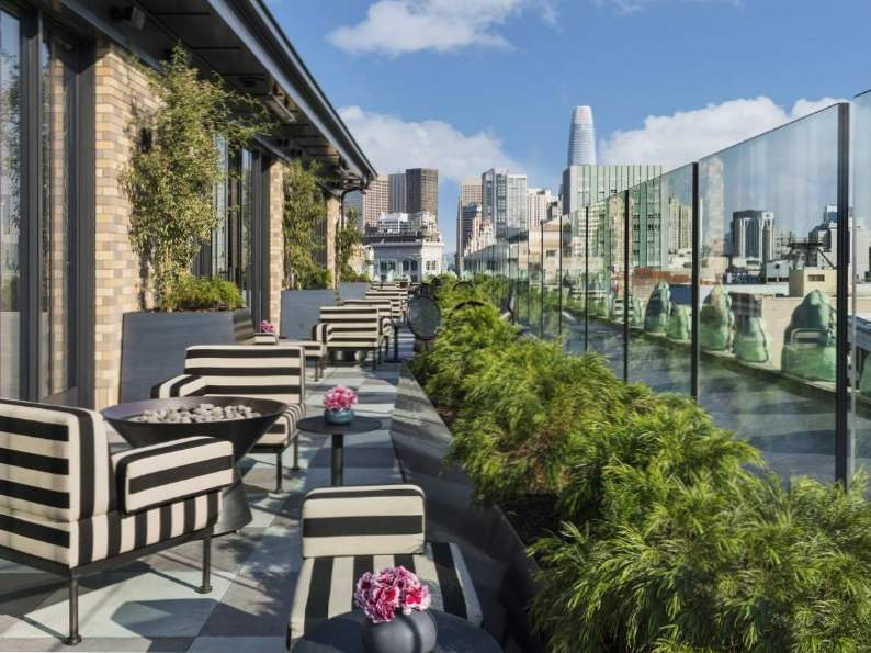 8 best boutique hotels in san francisco 2