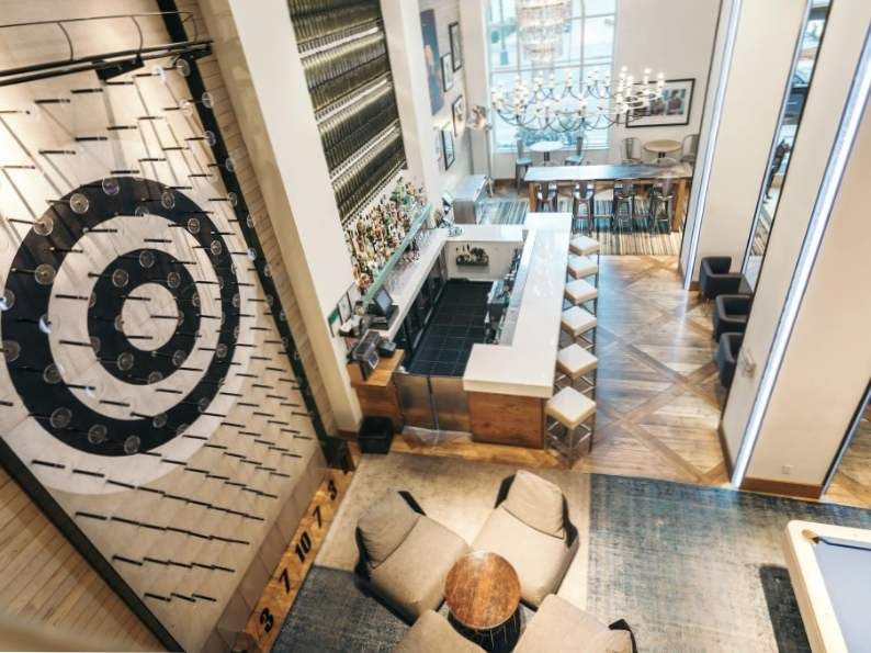 8 best boutique hotels in san francisco 4