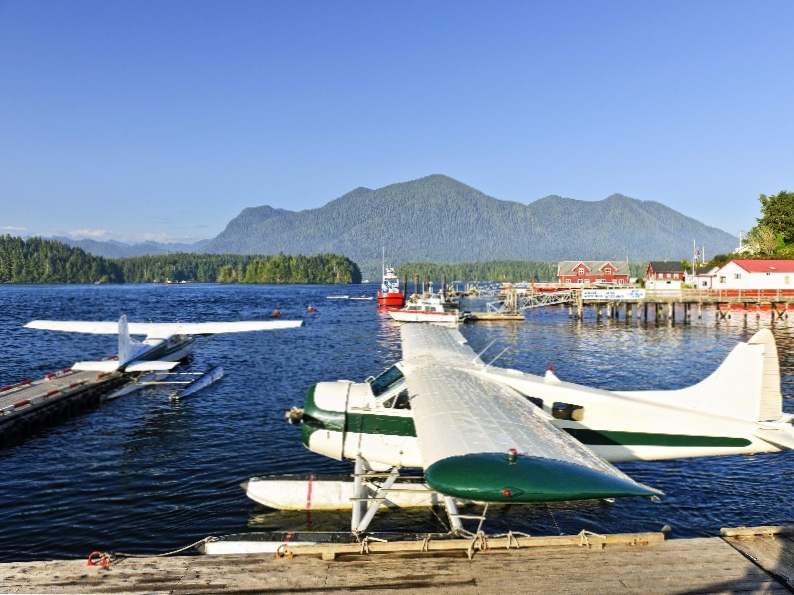 8 best experiences to have on vancouver island 4