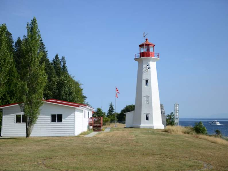 8 best experiences to have on vancouver island 5