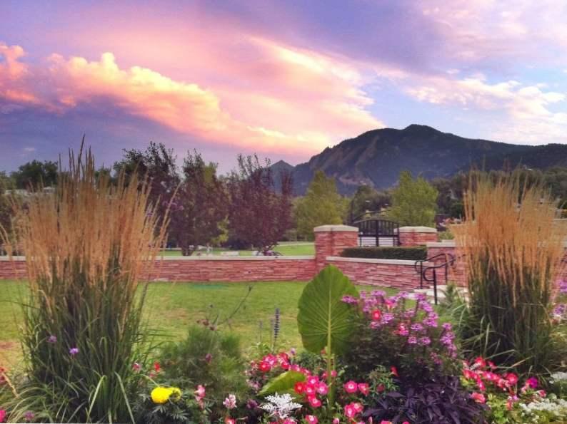 8 best honeymoon resorts in colorado 5
