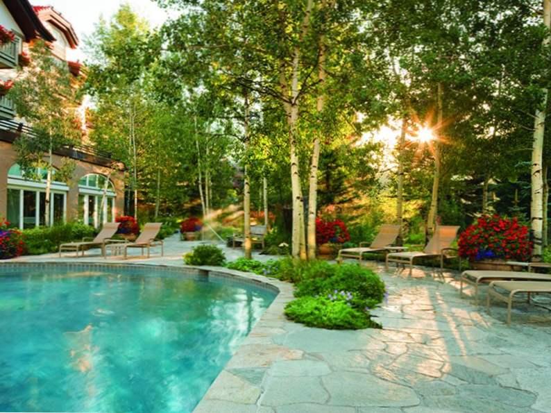 8 best honeymoon resorts in colorado 6