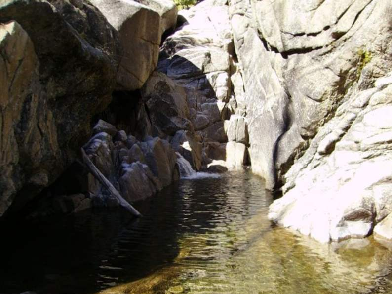 8 best hot springs to visit in california 3