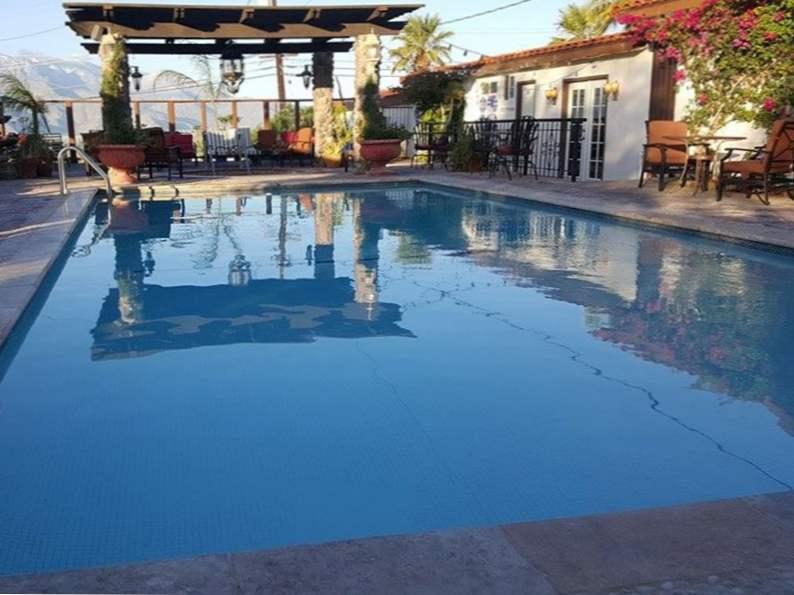 8 best hot springs to visit in california 4