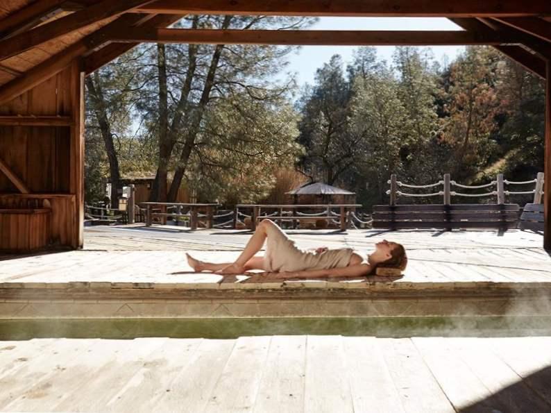 8 best hot springs to visit in california 6