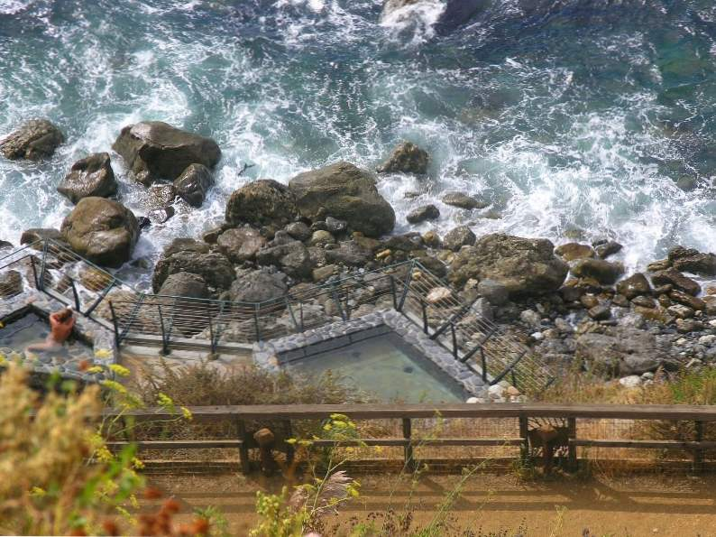 8 best hot springs to visit in california 7
