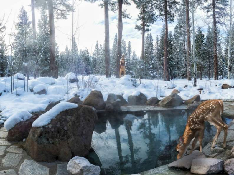 8 best hot springs to visit in california 8