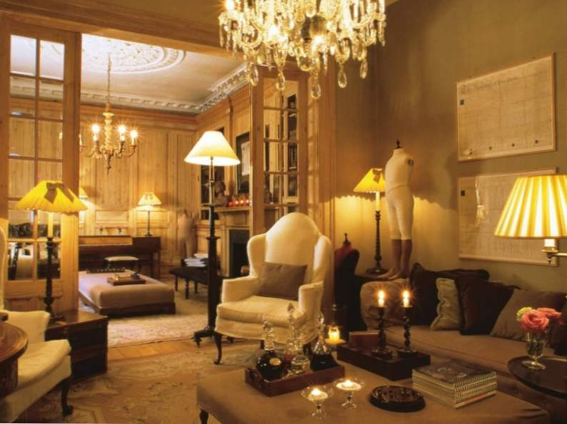 8 best hotels in bruges belgium 3