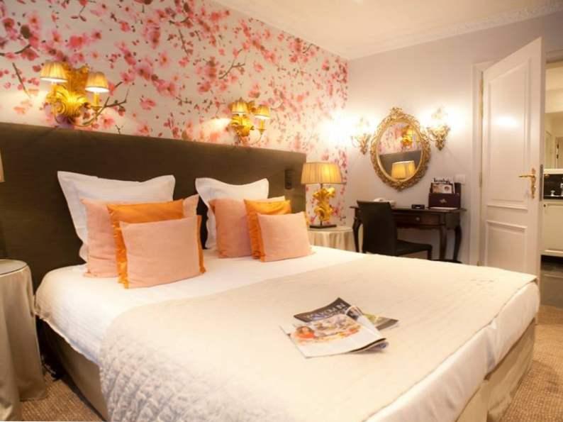 8 best hotels in bruges belgium 7
