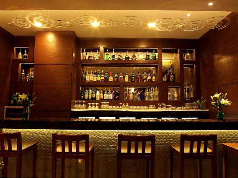 8 best hotels in new delhi india 2