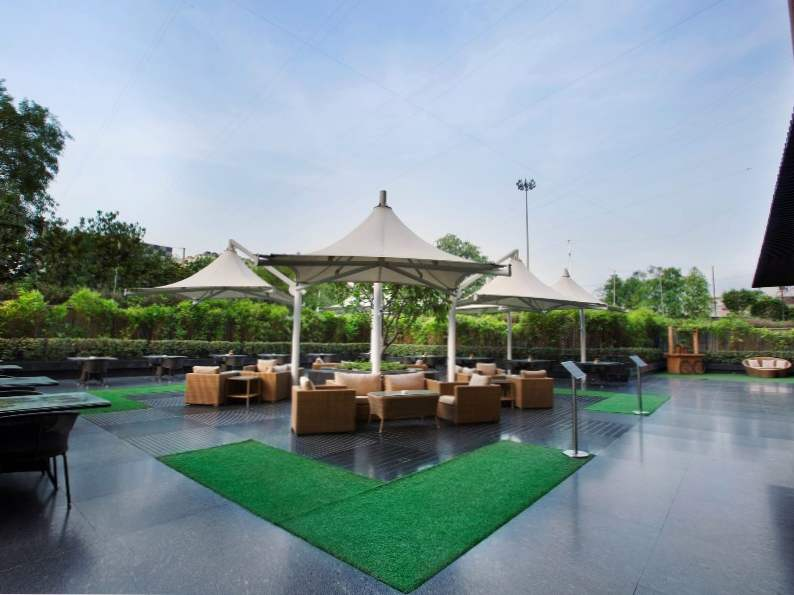 8 best hotels in new delhi india 4