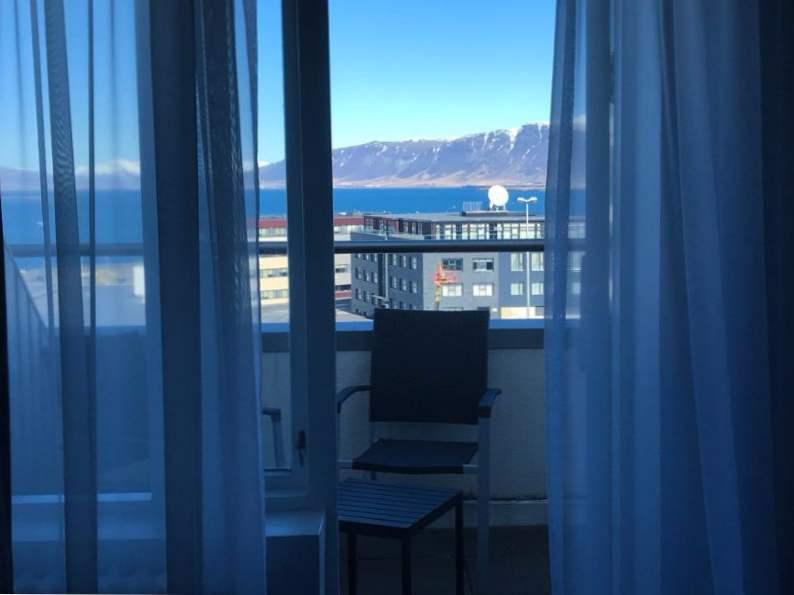 8 best hotels in reykjavik 2