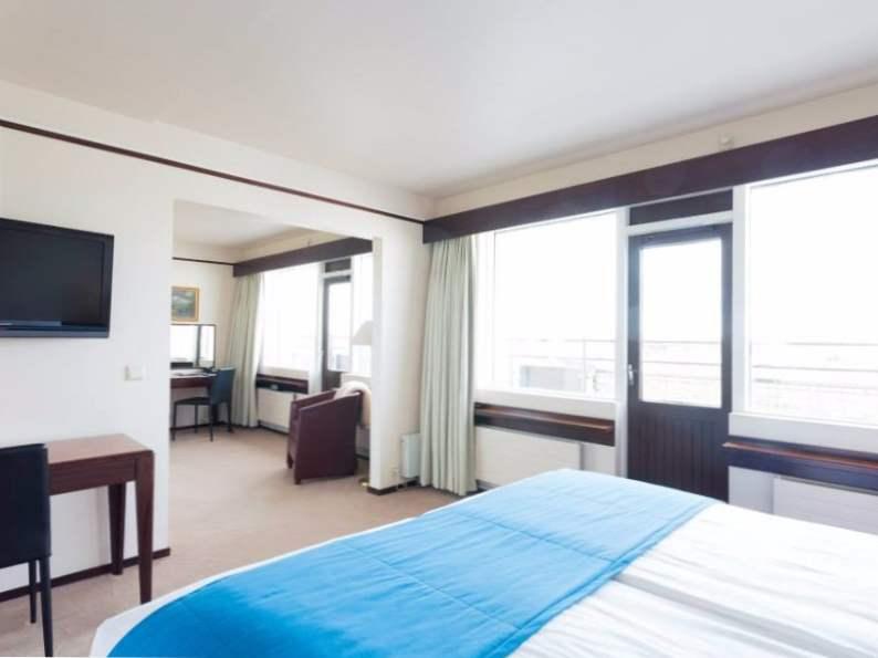 8 best hotels in reykjavik 4