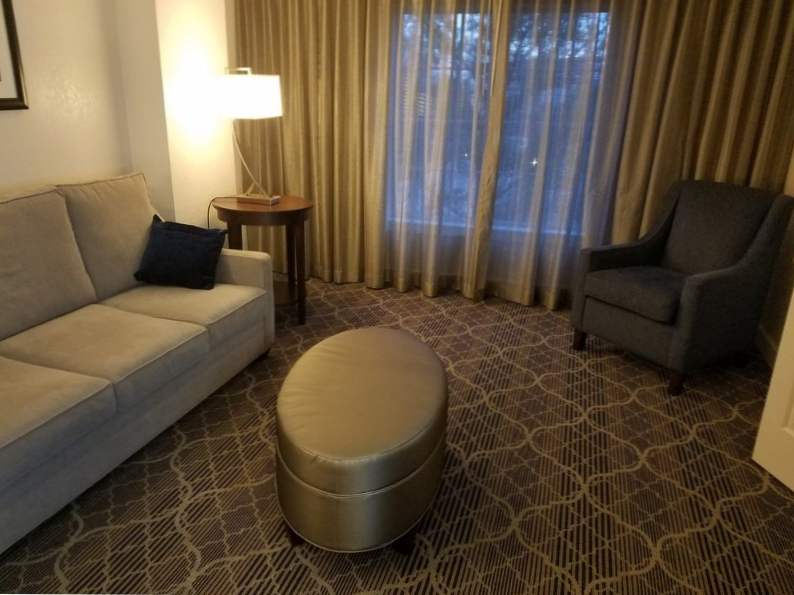 8 best hotels near suntrust park georgia 2