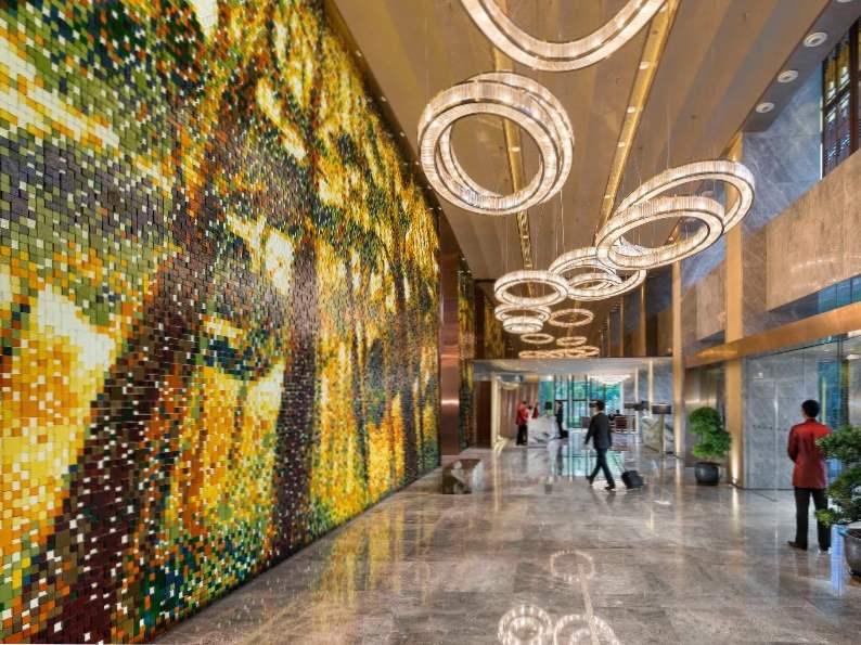 8 best luxury hotels in shanghai 5