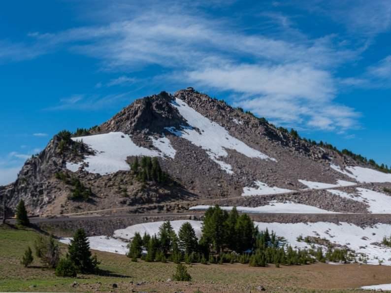 8 best scenic hikes in oregon 3