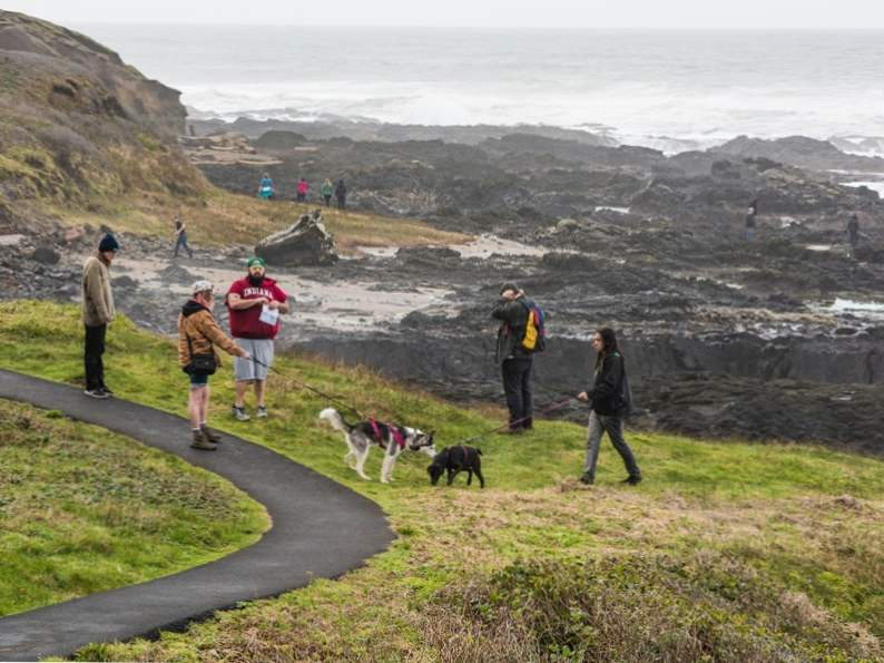 8 best scenic hikes in oregon 4