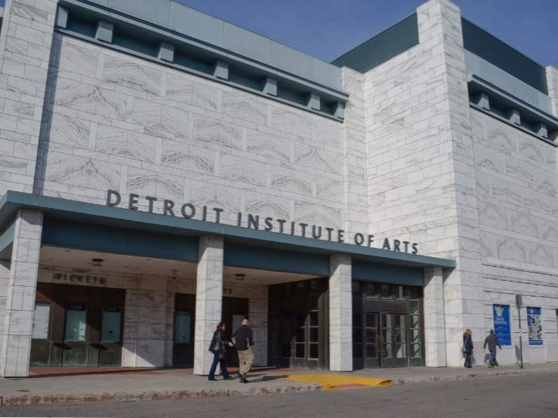 8 best things to do in detroit 3