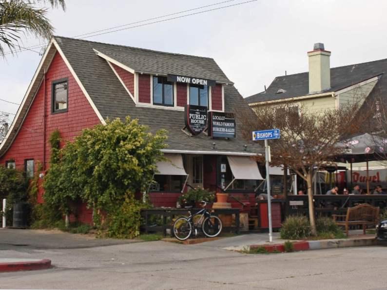 8 best things to do in la jolla california 5
