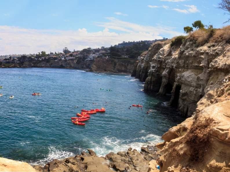 8 best things to do in la jolla california 6
