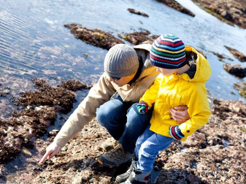 8 best things to do in mendocino california 3