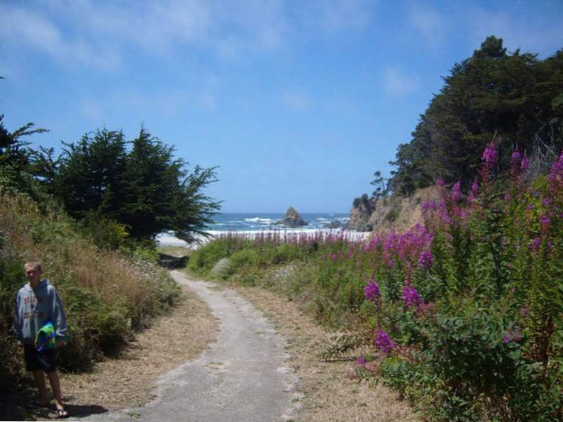 8 best things to do in mendocino california 5