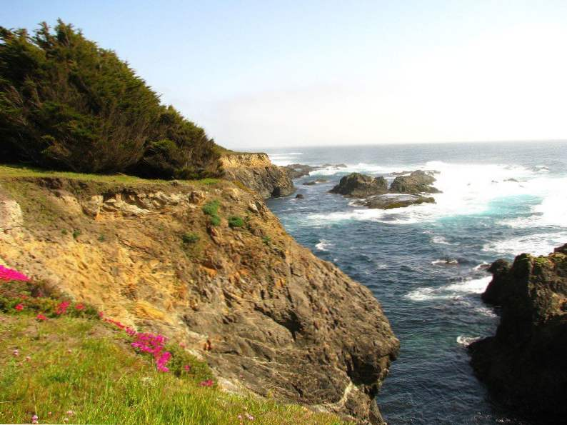 8 best things to do in mendocino california 7