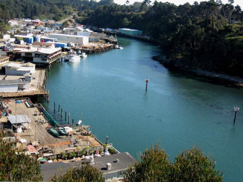 8 best things to do in mendocino california 8